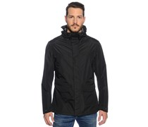 Rainger Parka, moonless night, Herren