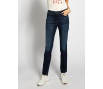 Jeans Dion navy