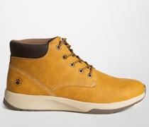 Sneaker ocker