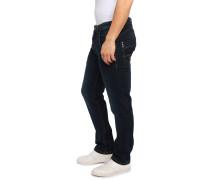 Jeans Harold blau