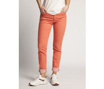 Jeggings apricot