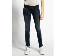 Jeans Molly dunkelblau