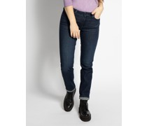 Jeans Elly navy
