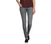 Jeans Natalie grau