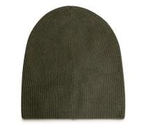 Mütze khaki
