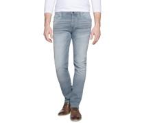 Jeans Yves hellblau