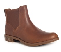 Chelsea Boots Magby Low braun