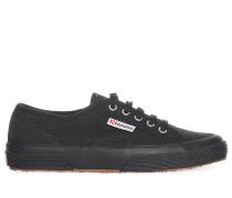 Sneaker, schwarz, Unisex