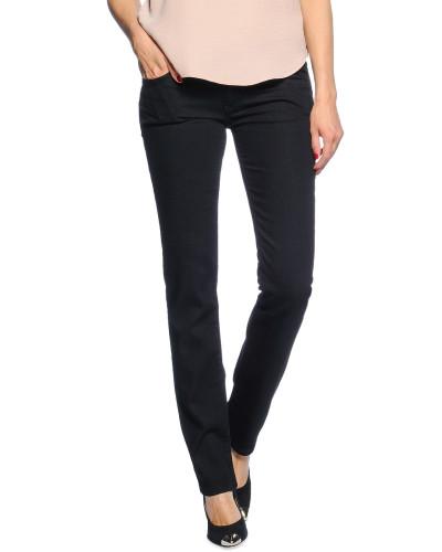 Jeans Melly schwarz