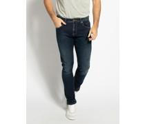 Jeans Joshua navy