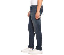 Jeans Jonas X navy