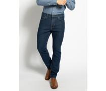 Jeans Rider navy