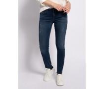 Jeans Aspen Y blau