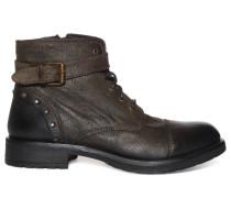 Boots, Grün, Damen