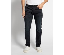 Jeans Hollywood D navy