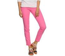 7/8 Jeggings, pink, Damen