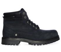 Boots, navy, Herren