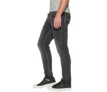 Jeans Canton anthrazit