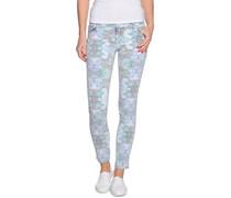 Vorov Jeans, multi, Damen