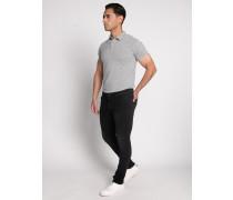 Jeans Skid schwarz