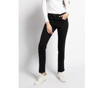 Jeans Tigy schwarz