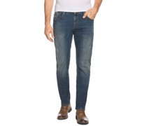 Jeans Joshua blau