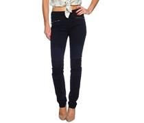 Jeans, navy, Damen