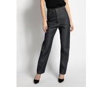 Jeans Lady navy