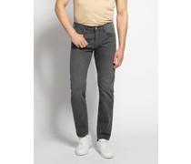 Jeans Daren grau