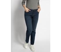 Jeans Marion blau