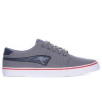 Sneaker, grau, Unisex