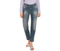 Jeans Chester blau