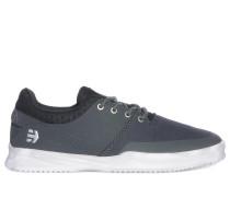 Sneaker, anthrazit, Herren