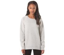 Earley - Sweatshirt für Damen - Grau