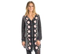 Guetaria - Kleid für Damen - Schwarz