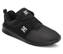 Heathrow SE - Sneaker für Jungs - Schwarz