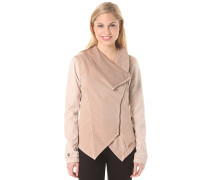 Buffi - Jacke für Damen - Pink