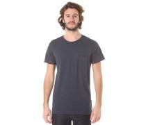 Toldi - T-Shirt für Herren - Blau