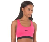 New Pro Classic - BH für Damen - Pink
