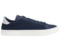 Court Vantage - Sneaker für Herren - Blau