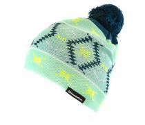 Marge - Mütze für Damen - Grün