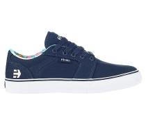Barge LS - Sneaker für Damen - Blau