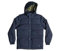 Arctic 2 - Jacke für Herren - Blau