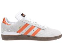 Busenitz - Sneaker für Herren - Weiß