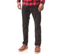 Dr. Grito - Jeans für Herren - Schwarz