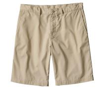 All-Wear - 10 in. - Shorts für Herren - Mehrfarbig