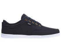 Dory SMU - Sneaker - Blau