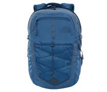 BorealisRucksack Blau