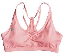 Tombly - BH für Damen - Pink
