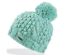 Mia - Mütze für Damen - Mehrfarbig